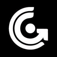 Instituto de Diseño Centro Gráfico de Tecnología