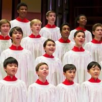Northwest Boychoir & Vocalpoint! Seattle (The Northwest Choirs)