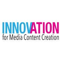 Innovationmcc