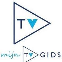 Mijn TV Gids
