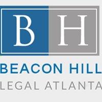 Beacon Hill Legal- Atlanta