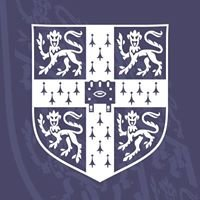 Cambridge University Press Academic Australia & NZ