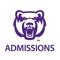 University of Central Arkansas Admissions