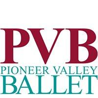 Pioneer Valley Ballet