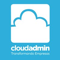 Cloudadmin