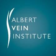 Albert Vein Institute - AVI