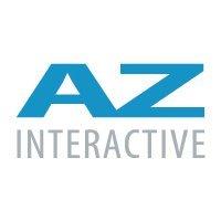AlphaZeta Interactive