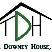 The Downey House