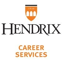 Hendrix College Career Services
