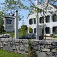 American Cancer Society Hope Lodge