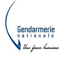Gendarmerie de la Corrèze