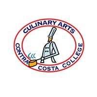 Contra Costa College, Culinary Arts Management Program