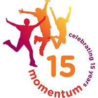 Momentum-Excellence