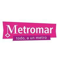 Centro Comercial y de Ocio Metromar