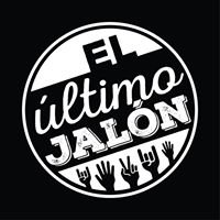 Último Jalón