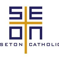 Seton Catholic School