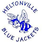 Heltonville Elementary School PTO