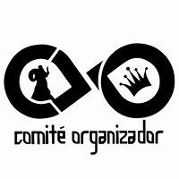 Comité Organizador CEM
