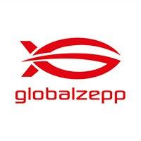 Globalzepp - Agencia de Marketing, Tecnología e Innovación
