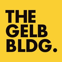 The Gelb Bldg.