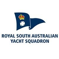 Royal South Australian Yacht Squadron