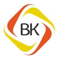 Brooks-Keret Financial Management