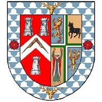 Provincial Grand Lodge of East Lancashire