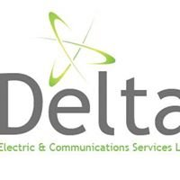 Delta Electric and Communications Services