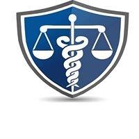 Midlands Legal Nurse Consultants, LLC