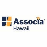 Associa Hawaii