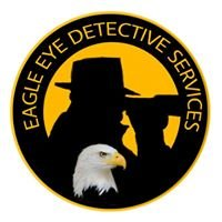 Eagle Eye Detective Services