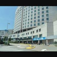 Swedish Hospital - Cherry Hill Campus