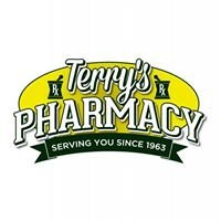 Terry's Pharmacy - LaFollette