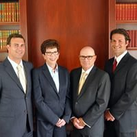 Dougherty & Associates