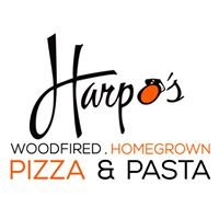 Harpo's Pizza