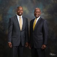 Merritt & Merritt Law Firm-Atlanta