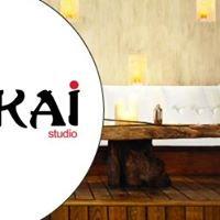 KAI studio