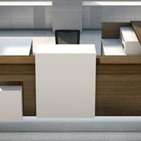 Common Sense Office Furniture