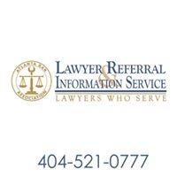 Atlanta Bar Association Lawyer Referral & Information Service