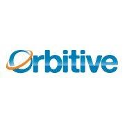 Orbitive Agência Digital