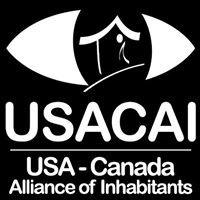 USA-Canada Alliance of Inhabitants
