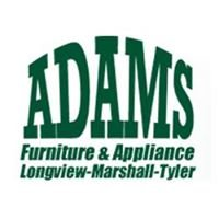 Adams Furniture and Appliance
