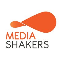 Mediashakers Online Media