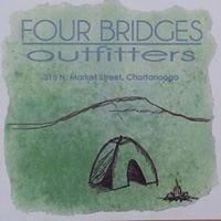 Four Bridges Outfitters