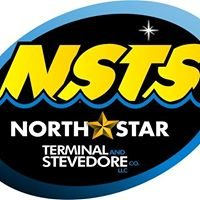 North Star Terminal & Stevedore / North Star Equipment Services