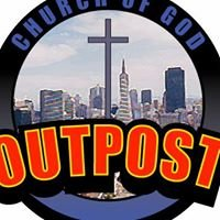 Church of God Outpost