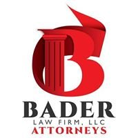 Bader Scott Injury Lawyers