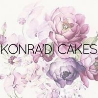 Konra'di Cakes
