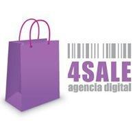 Agencia Digital 4Sale