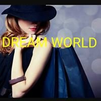 Ddream world